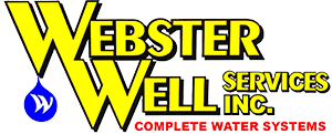 Webster Well Services, Inc.