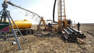 irrigation-systems-morse-bluff-1