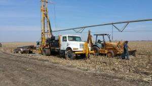 irrigation-systems-morse-bluff-2